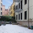 Hip and Fresh Apartment in Gothenburg (2)