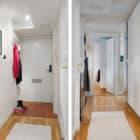 Stylish Apartment in Gothenburg (3)