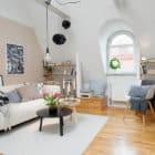 Stylish Apartment in Gothenburg (5)