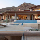 Home in Paradise Valley by Swaback Partners (2)