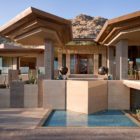 Home in Paradise Valley by Swaback Partners (3)