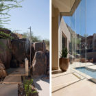 Home in Paradise Valley by Swaback Partners (5)