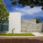 Ita House by Taller5 Arquitectos (1)