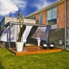 Ita House by Taller5 Arquitectos (2)