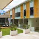 Ita House by Taller5 Arquitectos (3)