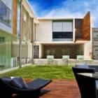 Ita House by Taller5 Arquitectos (4)