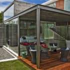 Ita House by Taller5 Arquitectos (5)