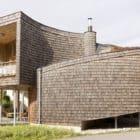 House in Espoo by Olavi Koponen (2)