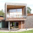 House in Espoo by Olavi Koponen (3)
