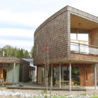 House in Espoo by Olavi Koponen (4)