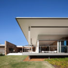 House in South-Western Australia by Tierra Design (5)