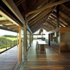 Jamberoo Farm House by Casey Brown Architecture  (4)