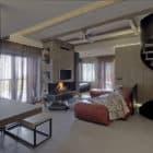 Kalavrita Project by Bllend Design Office (2)