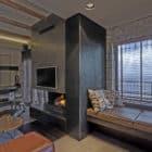 Kalavrita Project by Bllend Design Office (4)