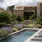 The Maison d'Ulysse (2)