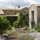 The Maison d'Ulysse (5)