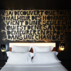 Mama Shelter Paris by Philippe Starck (4)