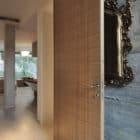 Private Home and Showroom by Iosa Ghini Associati (1)