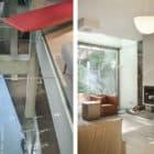 Private Home and Showroom by Iosa Ghini Associati (4)