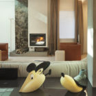 Private Home and Showroom by Iosa Ghini Associati (5)