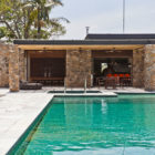 Ranch by Galeazzo Design (2)