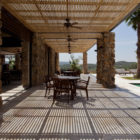 Ranch by Galeazzo Design (3)