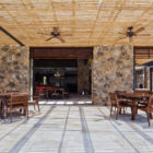 Ranch by Galeazzo Design (4)