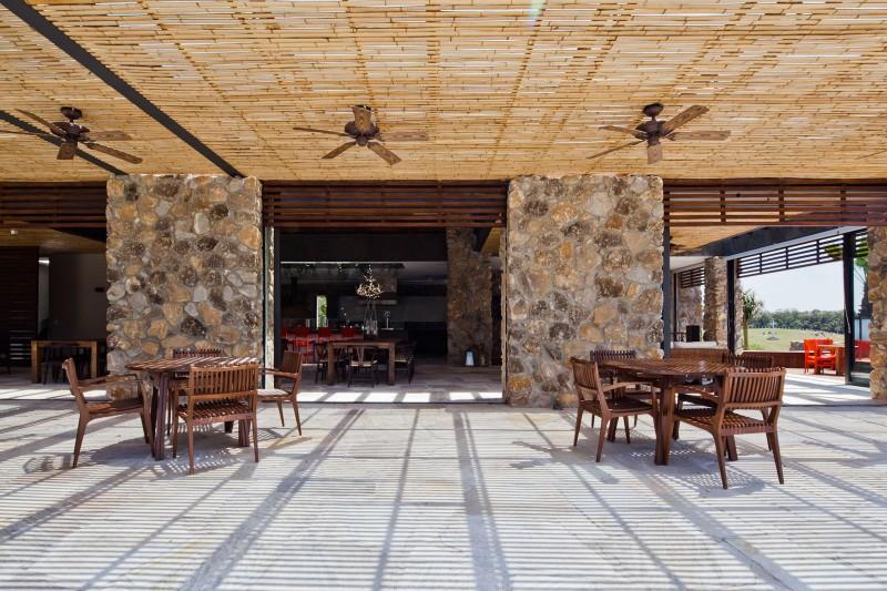 Ranch by Galeazzo Design on ranch mansion designs, ranch country house designs, ranch patio designs, ranch living room designs, ranch bunkhouse designs, ranch garden designs,