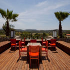 Ranch by Galeazzo Design (5)