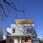 Shift Top House by Meridian 105 Architecture (1)
