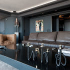Skyfall Apartment by Studio Omerta (2)