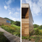 Skyward House by acaa (4)