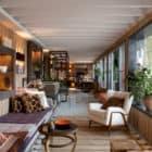 Terrace by Galeazzo Design (1)