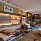 Terrace by Galeazzo Design (2)