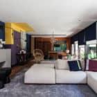 Terrace2 by Galeazzo Design (1)