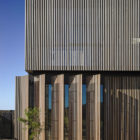 Torquay House by Wolveridge Architects  (2)