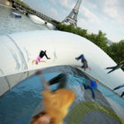 Trampoline Bridge Concept by Atelier Zündel Cristea (3)