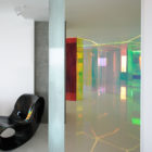 Apartment H by Re Act Now (5)