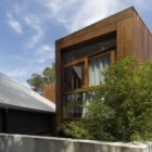 The Balmain House by Fox Johnston (3)
