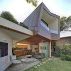 The Balmain House by Fox Johnston (4)