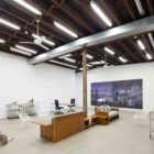 Brooklyn Studio by David Berridge Architect (4)