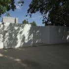 Bunker House by Estudio Botteri Connell (1)
