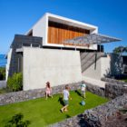Coolum Bays Beach House by Aboda Design Group (5)