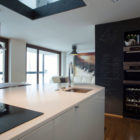 Cornlofts Triplex Reconstruction by B2 Architecture (5)