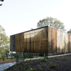 D House by Lode Architecture (2)