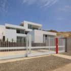 Deployed House by Seinfeld Arquitectos (1)