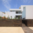 Deployed House by Seinfeld Arquitectos (3)