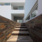 Deployed House by Seinfeld Arquitectos (4)