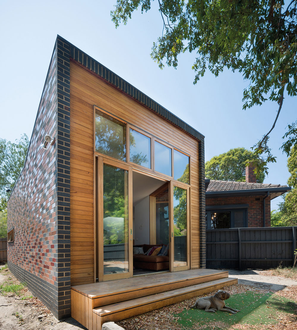 Forever House by WoodWoodWard Architecture (1)