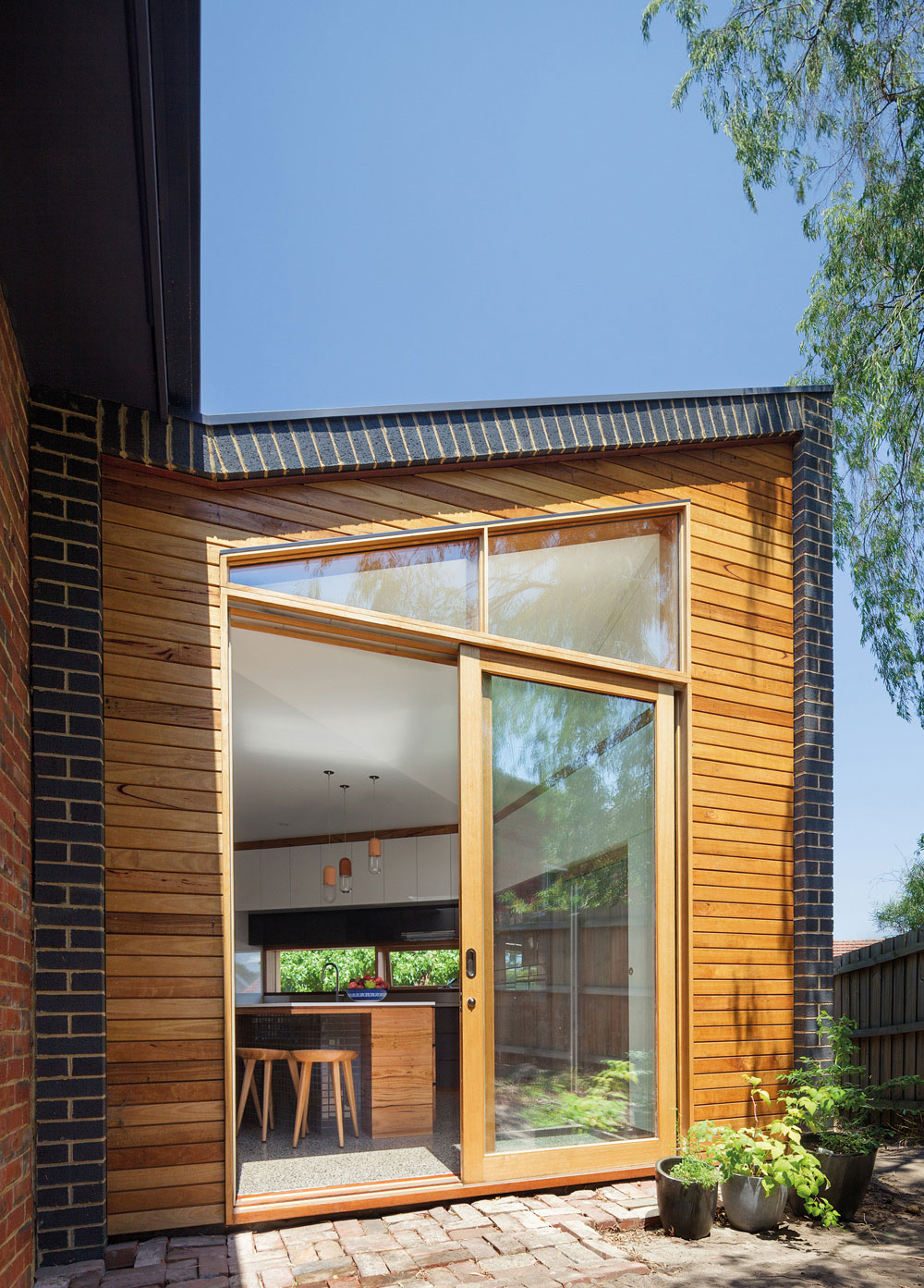 Forever House by WoodWoodWard Architecture (3)